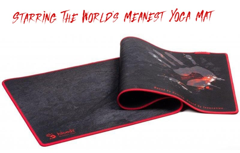 Meanest yoga mat.jpg